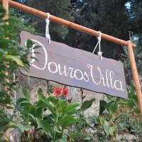 Villa Douros