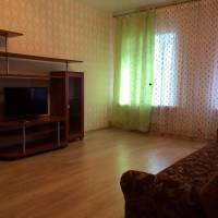 Apartment Full-House on Volkova 6