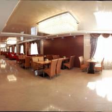 Orto Doydu Hotel