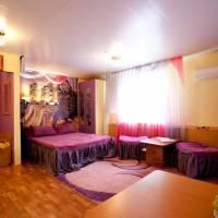 Economy Apartments Kykolkina