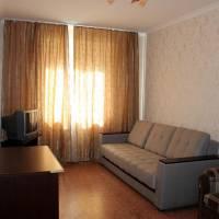 Apartments on Minskaya 67B