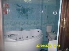 Apartment na Vinogradova 45