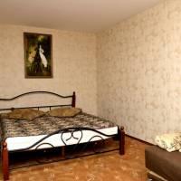 Apartment Ayskaya 81/1