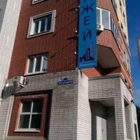 7 Etazhey Aparthotel