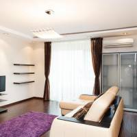 "Apartments Daudel ""Goodvin"""
