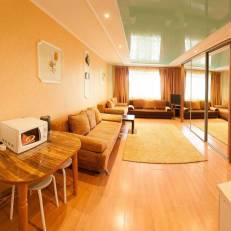 72 Arenda Apartment 50 Let VLKSM - 13