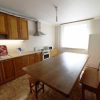 72 Arenda Apartment Stavropolskaya 1 bld 2