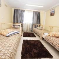 Inn RoomComfort