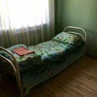 Guest house Sominka 17
