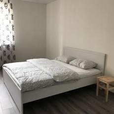 Apartment Lenina 417