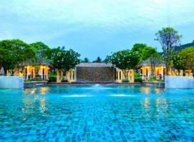 Koh Chang Tropicana Beach Resort & Spa
