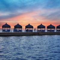 Le Bleu Hotel & Resort Kusadasi - All Inclusive
