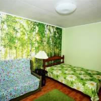 Apartaments On Narodnaya 42