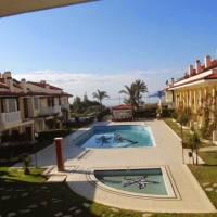 Seaside Residence Villa 17