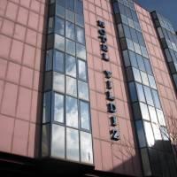 Yildiz Hotel