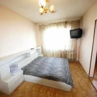 Baikal Apartments Vesny 17