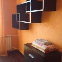 Apartments on Krasnoyarskiiy rabochiiy 70