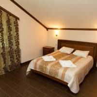 Mini Hotel Khristofor