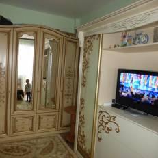 Na Estonskaya 37 Apartment