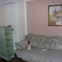 Apartament in Kislovodsk