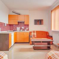 Apart-Hotel Solnechny