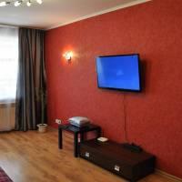 Apartment Pavlovskiy Trakt