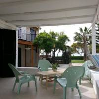 Kermia Beach Apartment