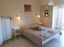 Capuralli Hotel