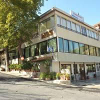 Minaides Hotel