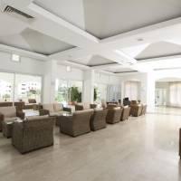 Anastasia Hotel Apartments