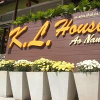 K.L. House Aonang