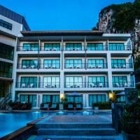 Andaman Pearl Resort