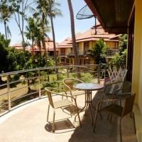 Shower of Sunshine - Affordable 4 Bedroom Villa
