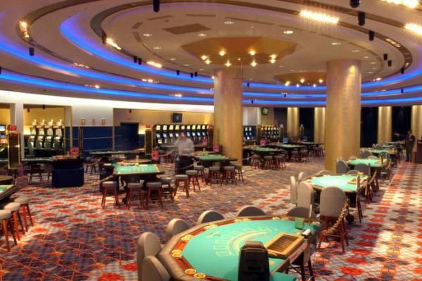 Отель на халкидиках с казино бесплатные програмы для онлайн казино