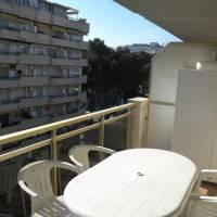 Apartamentos Decathlon Arysal