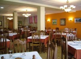 Hotel Rio Piscina