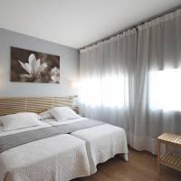 Dormavalencia Hostel