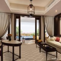 Al Wadi Desert, Ras Al Khaimah, a Ritz-Carlton partner