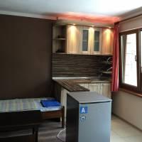 Paunovi Guest House