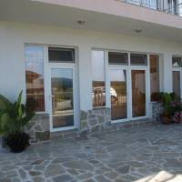 Guest House Oreol