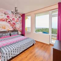 Apartments Alerina