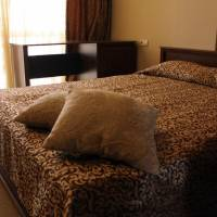 Pomorie Resort Apartments