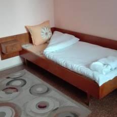 Hotel Stroitel