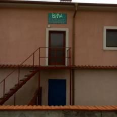 Guest House Eltimir