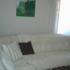Guesthouse Trifonova