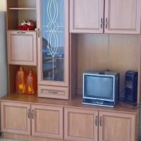 Apartment Izgrev