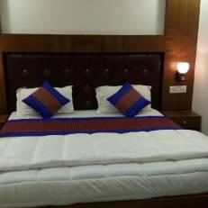 Vishal Guest House