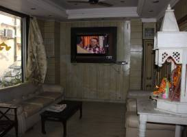 Hotel Roopkala Deluxe