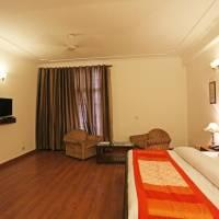 Guest House Gurgaon