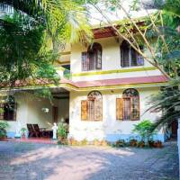 Indraprestham Home Stay